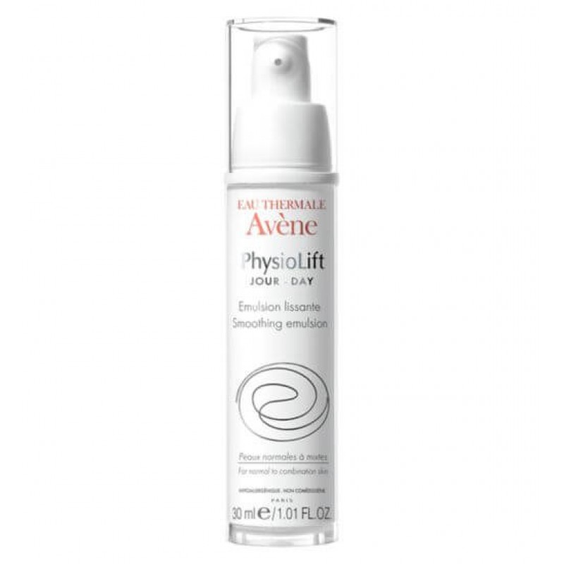Avene Physiolift Emulsion
